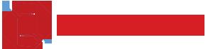 科沃兹改装网-科沃兹内饰|音响|动力|轮毂|隔音|导航|车灯|座椅改装,雪佛兰科沃兹汽车改装之家!