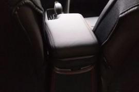 科沃兹中央扶手箱改装,雪佛兰科沃兹中央扶手箱原装,专用2016款17雪弗兰手扶箱免打孔